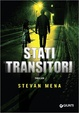 Cover of Stati transitori