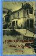 Cover of Relato de otoño