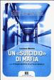 Cover of Un suicidio di mafia