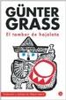 Cover of EL TAMBOR DE HOJALATA(TRAD M. SAEZ) FG(9788466324922)
