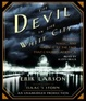 Cover of The Devil in the White City
