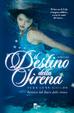 Cover of Il destino della sirena