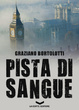 Cover of Pista di sangue