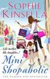Cover of Mini Shopaholic