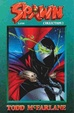 Cover of Spawn Collection - Vol. 2