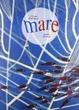 Cover of Raccontare il mare