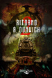 Cover of Ritorno a Dunwich 2