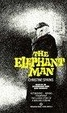 Cover of The Elephant Man