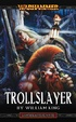 Cover of Trollslayer