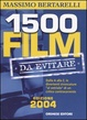 Cover of Millecinquecento film da evitare