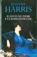Cover of Il fante di cuori e la dama di picche