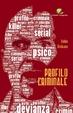 Cover of Profilo criminale