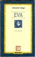 Cover of Eva