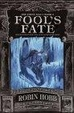 Cover of Fool's Fate