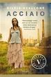 Cover of Acciaio