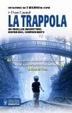 Cover of La trappola
