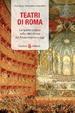 Cover of Teatri di Roma