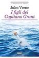 Cover of I figli del Capitano Grant
