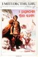 Cover of I signori dei lupi