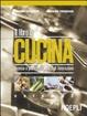 Cover of Il libro di cucina. Tecnica e pratica dei servizi di ristorazione. Per il biennio
