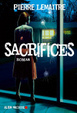 Cover of Sacrifices