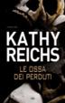 Cover of Le ossa dei perduti