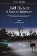 Cover of Il libro dei Baltimore