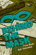 Cover of Behind the Mask