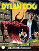 Cover of Dylan Dog n. 6