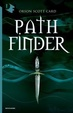 Cover of Pathfinder