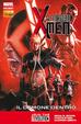 Cover of Gli incredibili X-Men n. 281
