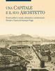 Cover of Una capitale e il suo architetto