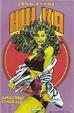 Cover of Hulka