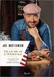 Cover of Te la do io l'America