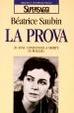 Cover of La prova