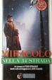 Cover of Miracolo nella 34/a strada