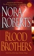 Cover of Blood Brothers
