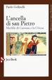 Cover of L'ancella di San Pietro