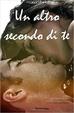 Cover of Un altro secondo di te
