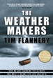 Cover of Weather Makers