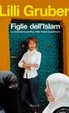 Cover of Figlie dell'Islam