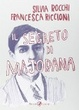 Cover of Il segreto di Majorana