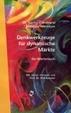 Cover of Denkwerkzeuge für dynamische Märkte