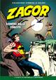 Cover of Zagor collezione storica a colori n. 3