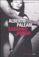 Cover of Saranno infami