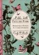 Cover of Il libro delle fate dei fiori