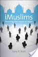 Cover of iMuslims
