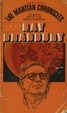 Cover of The Martian Chronicles