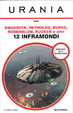 Cover of 12 Inframondi