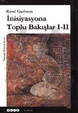 Cover of İnisiyasyona Toplu Bakışlar 1-2